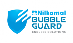 Bubble Guard icon
